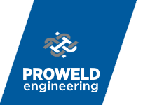Proweld Engineering